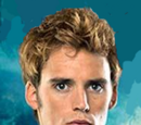 Finnick Odair