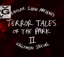 Terror Tales of the Park II