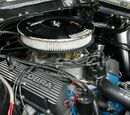 Rocker cover