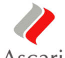 Ascari