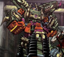 Scorponok (energon)
