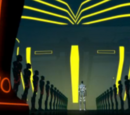 Tron: Uprising S01E19 Terminal