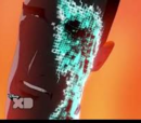 TRON: Uprising S01E10 Scars, Part 2
