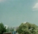 Thomas' Anthem