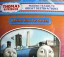 A Better View for Gordon (DVD)