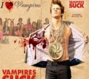 Vampires Suck