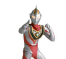 Ultraman Gaia (character)