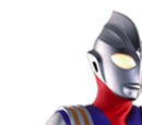 Ultraman Tiga (character)