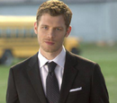 Niklaus Mikaelson