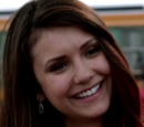 Elena Gilbert