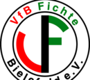 VfB Fichte Bielefeld