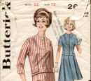 Butterick 2637