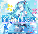 Miku Flick/02
