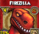 Firezilla Item Card