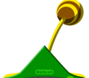Tingle Tuner