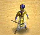 Egyptians (Age of Mythology)
