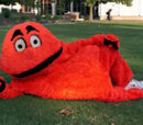 Eight Mascots that Need to Die