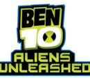 Ben 10: Aliens Unleashed