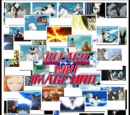 Bleach Wiki:Image Unit