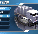 Trash Truck (Burnout Legends)
