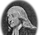 John Wesley