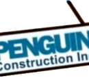 Penguin Construction Inc