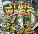 Classic Star Wars (TPB) Vol 1 1
