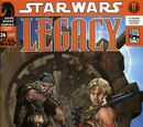 Star Wars Legacy Vol 1 24