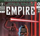 Star Wars Empire Vol 1 2