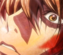 Light Yagami/Image Gallery