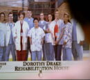 Dorothy Drake Rehabilitation Center