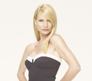 Edie Britt