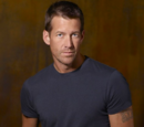 Mike Delfino