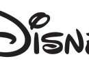 The Walt Disney Company India Pvt. Ltd.