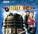 Series 1: Volume 2 (DVD)