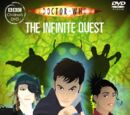 The Infinite Quest (DVD)