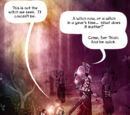 Dragon Age: Origins (comic)