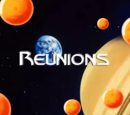 Reunions