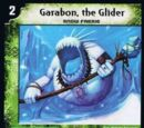 Garabon, the Glider