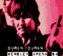 Wembley Arena 94