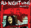All Night Long 3