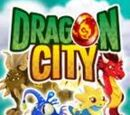 Facebook Dragon City Wiki
