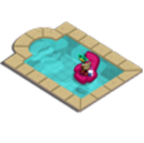 Serene Pool-icon.png