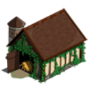 Provencal Barn-icon.png