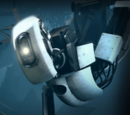 GLaDOS