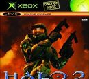 Halo 2