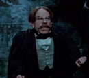 Filius Flitwick
