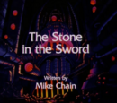 The Stone in the Sword