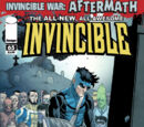 Invincible Vol 1 65