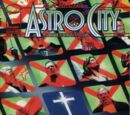 Kurt Busiek's Astro City Vol 1 8